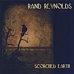 Rand Reynolds Scorched Earth