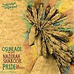 Nadirah Shakoor Pride