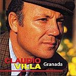Claudio Villa Granada