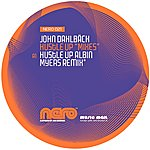 John Dahlbäck Hustle Up (Remixes)