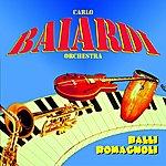 Carlo Baiardi Balli Romagnoli, Vol. 1
