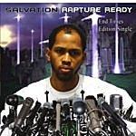 Salvation Rapture Ready
