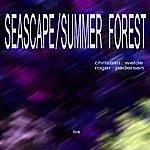 Christian Welde Seascape/Summer Forest Live