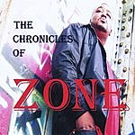 Zone The Chronicles Of Zone