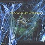 PsiVamp The Shadowlore Chronicles