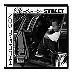 Prodigal Son Rhythm & Street