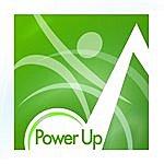 Randi Solomon Power Up