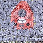 Psycho Radio Psychoradio