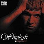 Whiplash Change In Range - Single
