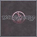PsiVamp Necrogravercon