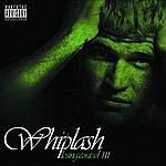 Whiplash Indifference - Single