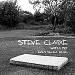 Steve Clarke Waterboy