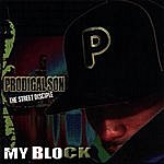 Prodigal Son My Block