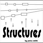 Peter Smith Structures