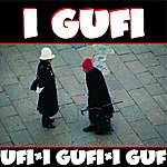 I Gufi I Gufi