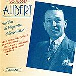 Alibert Alibert : La Star De L'opérette Marseillaise