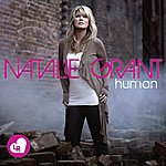 Natalie Grant Human (Single)