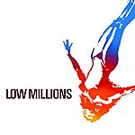 Low Millions 4 In The Morning