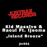 Kid Massive Island Breeze