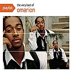 Omarion Playlist: The Very Best Of Omarion