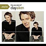 Clay Aiken Playlist: The Very Best Of Clay Aiken
