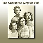The Chordettes The Chordettes Sing The Hits