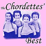 The Chordettes The Chordettes' Best