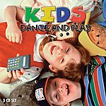 Columbia River Group Entertainment Kids Dance And Play
