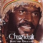 Chezidek Firm Up Yourself