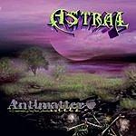Astral Antimatter