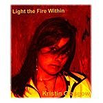 Kristin Glasgow Light The Fire Within