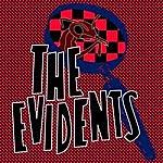 The Evidents Vanilla Ice Cream