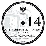 Christian Fischer Just Kick