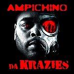 Ampichino Da Krazies