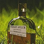 The Prodigals Whiskey Asylum: Select Prodigals Tracks 1999-2009
