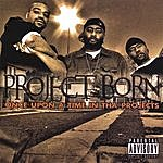 Project Born Once Upon A Time In The Projects
