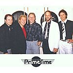 Prime Time Original Dance Hits From The 80's