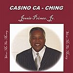 Jessie Primer Jr Casino Ca - Ching