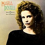 Maria Postell Maria Postell With Dave Mckenna & Don Thompson