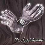Prashant Aswani Revelation: Fully Loaded