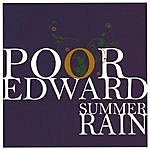 PoorEdward Summerrain