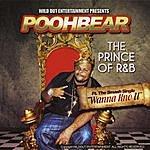 Pooh Bear Real R & B