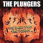 The Plungers The Band That Time Forgot