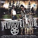 Playgyrl Slim 2 Face Mixtape