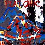 Platonic Camomile/Traffic Sound