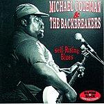 Michael Coleman Self-Rising Blues