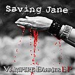 Saving Jane Vampire Dairies Ep