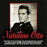 Natalino Otto Natalino Otto