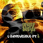 Raz L'imprévisible, Pt. 4 (Mixtape)