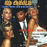 Kid Creole & The Coconuts Anniversary Medley - Single